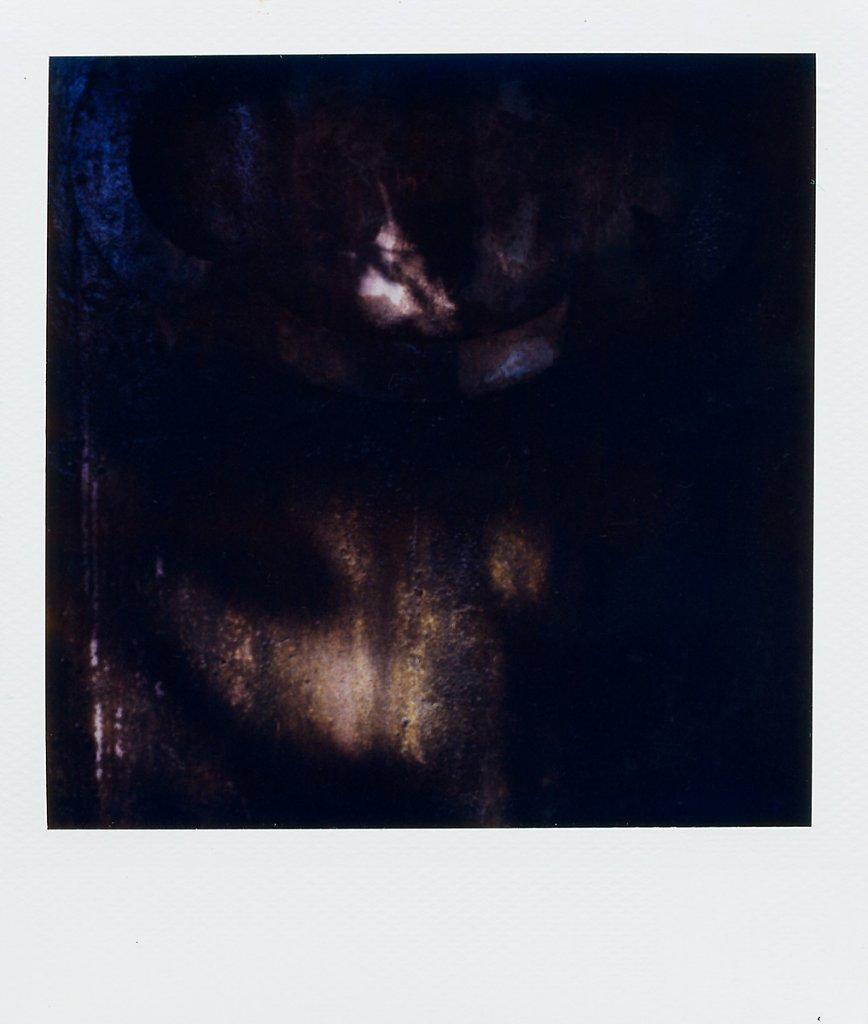 untitled-28.jpg