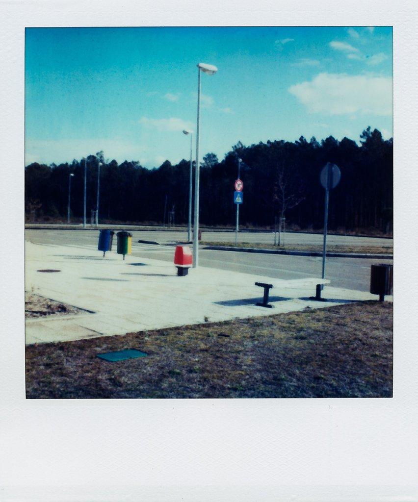 untitled-31.jpg